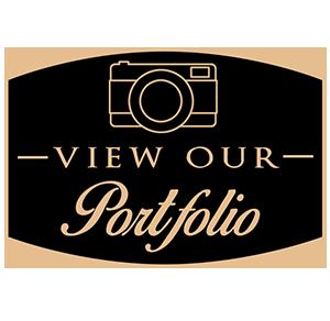 View Portfolio 300px